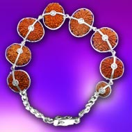 Sanjeevani Power Bracelet