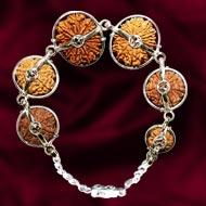 Supreme Kavacham Bracelet