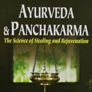 Ayurveda and  Panchakarma
