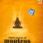 Inner Power of Mantras - Sanskrit