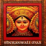 Sheranwali Maa