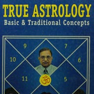 True Astrology