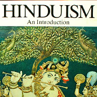 Hinduism - An Introduction by Shakunthala Jagannathan