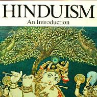 Hinduism - An Introduction by Shakunthala Jagannathan