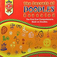 The Secrets of Doodles Revealed