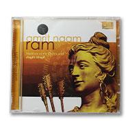 Amrit Naam Ram