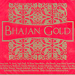 Bhajan Gold - Set of 2 CD