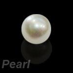 South Sea Pearl - 7.5 Carats