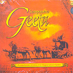 Sampoorna Geeta - Set of 3 CD