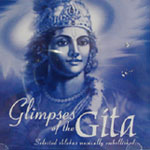 Glimpses of the Gita