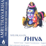 Shlokas on Shiva
