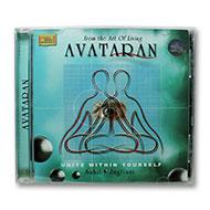 Avataran - from the Art of Living