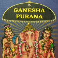 Ganesha Purana