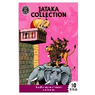 Jataka Collections