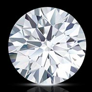 Diamond - 0.46 cents