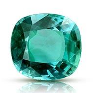 Emerald 2.30 carats Zambian