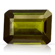 Green Tourmaline - 1.90 carats
