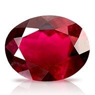 Pink Tourmaline - 1.90 Carats