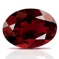 Pink Tourmaline - 1.90 Carats - I