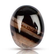 Agate - 7.75 carats - I