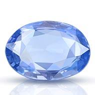 Blue Sapphire - 1.94 carats