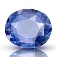 Blue Sapphire - 1.94 carats - I