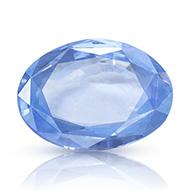 Blue Sapphire - 2.47 carats