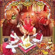 Kumbha Vivah Puja For Manglik Girl/Boy Marriage