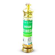 Indian Keweda Oil