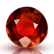 African Gomed - 4.95 carats - I