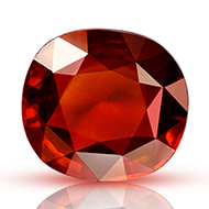 African Gomed - 6.05 carats