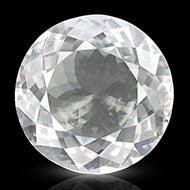 Crystal - 30 carats