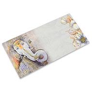 Spiritual Envelops - Ganesh