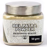 Bel Patra powder