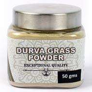Durva Grass Powder