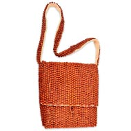 Rudraksha Sling bag