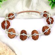 Sanjeevani Power Bracelet - J