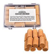 Sandal Dhoop Sticks