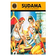 Sudama