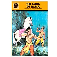 Sons of Rama