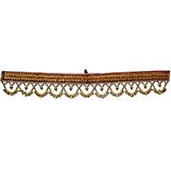 Traditional Bandarwar - IV