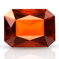 African Gomed - 10.45 carats