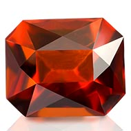 African Gomed - 12.95 carats