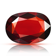 African Gomed - 15.90 carats