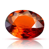 African Gomed - 6.30 carats