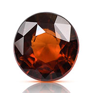 African Gomed - 6 carats
