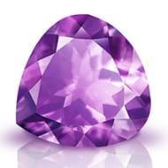 Amethyst - 10.35 carats
