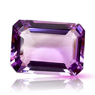 Amethyst - 6.25 carats