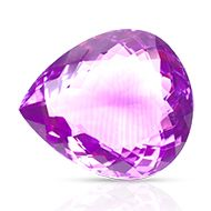 Amethyst - 16.25 carats