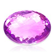 Amethyst - 28.50 carats
